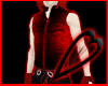 Flame Rock Vest