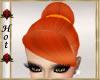 ~H~BedRock Wilma Hair