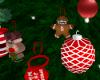Safe Christmas 2