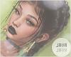 J | Valeria black