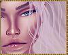 Skin Desia 2