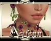 A:Fairy Queen Access