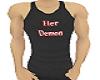 Her Demon