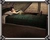 ~E- W.E. Bed Single