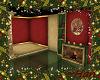 HOME 4 CHRISTMAS Bundle