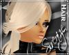 !S! Apolline Blonde
