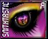 [ST] M.P. Eye (F)