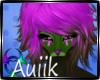 A| Oni Hair F v4