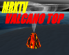 VALCANO TOP