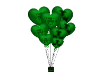 Saint Patrick's Balloon2