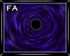 (FA)TunnelAura Purp