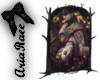 CP Cardan Painting