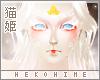 [HIME] Hideko Hair 2/2