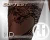 [LI] Drago Nylons HD