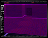 [DS]~Overload RoomADD 2