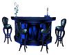 Club Table
