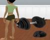 [ML]Weight Enhancer