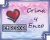 {e.e} C&E Lazo p2