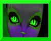 Venom Eyes (M/F)
