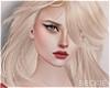 Iglesias - Blonde