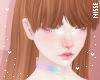 n| Aria Ginger