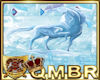 QMBR Frozen 2 Nokk