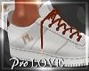[PL] October Shoes 2