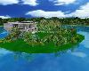 Lake House3