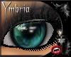 Ymbria~MediterraneanEyes