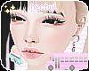 |K12| Crybaby | Mesh.