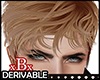 xBx - Holmes-Derivable