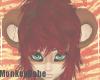 MonkeyBabe-EarsV5