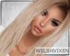 WV: Ollie Blonde