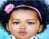 eBABY GIRL 2e
