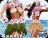 ! Hula Dancers Collect.