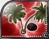 (c) PalmSwing