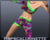 R: Rave Bodysuit1