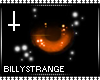 [B]Black Orange