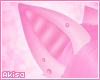 |A| Lotte Ears 1