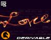 ♞ Sign | DRV