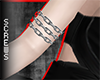 Arm Chain Right