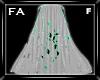 (FA)PyroCapeFV2 Rave2