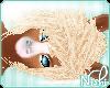 [Nish] Luck Hair M
