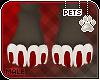 [Pets] Fai | paws