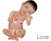 Love. Swim/w Mom or Dad