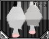 Tiv| MewMew *Fluff* M