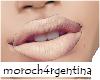 M-Sexy Lips *Nude