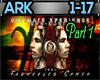 G~Ark OfThe Covenant ~ 1