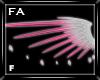 (FA)HipShardWingsF Pink2