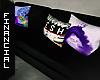 ϟ Trap Couch